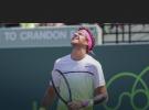 ATP Marsella 2016: Cae Feliciano López; ATP Delray Beach 2016: Granollers eliminado, reaparece Del Potro