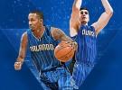 NBA: los primeros traspasos de la semana antes del tradeline
