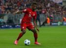 Las 50 mayores promesas del fútbol según La Gazzetta