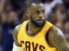 Los 10 mejores aleros de la historia de la NBA según ESPN