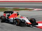 Parrilla definitiva de pilotos de F1 para 2016 tras el fichaje de Rio Haryanto por Manor