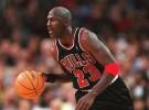 Los diez mejores escoltas de la historia de la NBA según ESPN