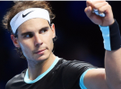 ATP 500 Rio de Janeiro 2016: Rafa Nadal y seis españoles a octavos de final