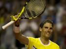ATP Buenos Aires 2016: Rafa Nadal y David Ferrer a cuartos de final