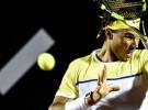 ATP 500 Rio de Janeiro 2016: Rafa Nadal y David Ferrer a cuartos de final