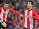 Europa League 2015-2016: los cuatro equipos españoles estarán en octavos