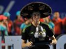 ATP 500 Acapulco 2016: Thiem conquista el título; ATP Sao Paulo 2016: Carreño y Cuevas finalistas