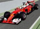 Pretemporada F1: Ferrari rápido y Mercedes fiable, primeras conclusiones de los primeros test