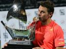 ATP 500 Dubai 2016: Wawrinka vence a Baghdatis y es el campeón