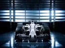 Ferrari y Williams presentan sus nuevos monoplazas