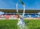 Barcelona y Real Madrid pelearán por el título de la Youth League 2016-2017