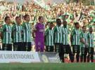 Copa Libertadores 2016: así se presentan los octavos de final