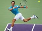 Masters 1000 Miami 2016: Djokovic tricampeón y logra nuevo récord en Masters