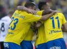 Liga Española 2015-2016 1ª División: resultados y clasificación de la Jornada 31