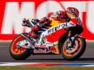 GP de Assen de Motociclismo 2016: horarios y retransmisiones de las carreras en Assen