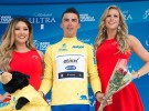 Julian Alaphilippe gana el Tour de California 2016