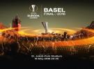 Europa League 2015-2016: previa y horarios de la final entre Sevilla y Liverpool