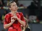 Masters 1000 Madrid 2016: Djokovic y Halep campeones