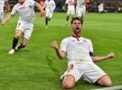Europa League 2015-2016: Sevilla pentacampeón