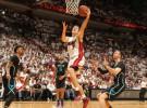 NBA Playoffs 2016: Heat y Raptors avanzan a semifinales en el séptimo partido