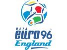 España en la Eurocopa: 1996, Inglaterra, cuartos y unos funestos penaltis