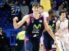Juancho Hernangómez, ¿próximo español en la NBA?
