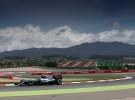 GP de España 2016 de F1: pole para Hamilton, Sainz 8º y Alonso 10º