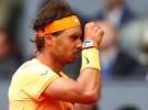 Masters 1000 Madrid 2016: Rafa Nadal cae ante Murray que jugará la final con Djokovic