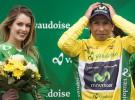 Tour de Romandia 2016: el resumen de la victoria de Nairo Quintana