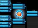 Así queda el cuadro de playoffs en la Liga Endesa ACB, descenso para Estudiantes y Gipuzkoa