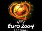 España en la Eurocopa: 2004, descalabro ante Portugal y Grecia