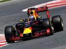 GP de España 2016 de F1: victoria de Max Verstappen, Sainz 6º y abandono de Alonso