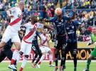 Copa Libertadores 2016: resultados de octavos de y cruces de cuartos de final