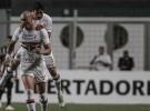 Copa Libertadores 2016: Sao Paulo – Atlético Nacional y Boca Juniors – Independiente del Valle en semifinales