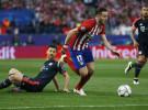 Champions League 2015-2016: horarios y televisión de la vuelta de semifinales con Real Madrid – Manchester City y Bayern – Atlético