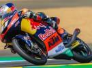 GP de Francia de Motociclismo 2016: Binder, Lorenzo y Zarco dominan el viernes