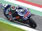 GP de Italia de Motociclismo 2016: Binder, Zarco y Lorenzo ganan las carreras en Mugello