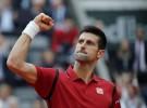 Roland Garros 2016: Djokovic se mete en la historia al ganar el Abierto Francés