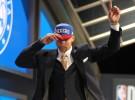 NBA: el australiano Ben Simmons es el número uno del draft de 2016