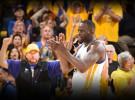 NBA Finals 2016: dos de dos para Warriors y el segundo además de paliza