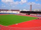 Los atletas que representarán a España en el Europeo de Amsterdam 2016