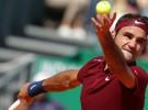 ATP Halle 2016: Federer a octavos; ATP Queen's 2016: Cilic y Johnson a 4tos