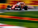 GP de Canadá 2016 de Fórmula 1: Hamilton logra la pole, Alonso 10º y Sainz 16º