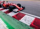 GP de Canadá 2016 de Fórmula 1: Hamilton gana, Sainz 9º y Alonso 11º