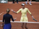 Roland Garros 2016: previa, horario y televisión de las finales Djokovic-Murray y Muguruza-Williams