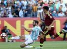 Copa América Centenario: Argentina y Chile completan las semifinales