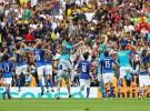 Eurocopa 2016: victoria 'azzurra' a la italiana y Croacia que tira el partido en los últimos 15 minutos