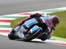 GP de Catalunya 2016: viernes trágico en Montmeló con el fallecimiento de Luis Salom