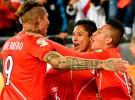 Copa América Centenario: el resumen de la tercera jornada de la fase de grupos
