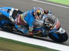 GP de Assen de Motociclismo 2016: Bagnaia, Nakagami y Miller ganan las carreras